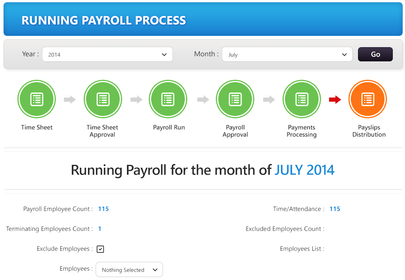 CR_Payroll_App_Screen_3