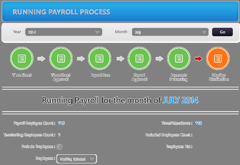 CR_Payroll_App_Screen_3