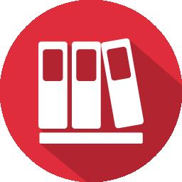 file-folder